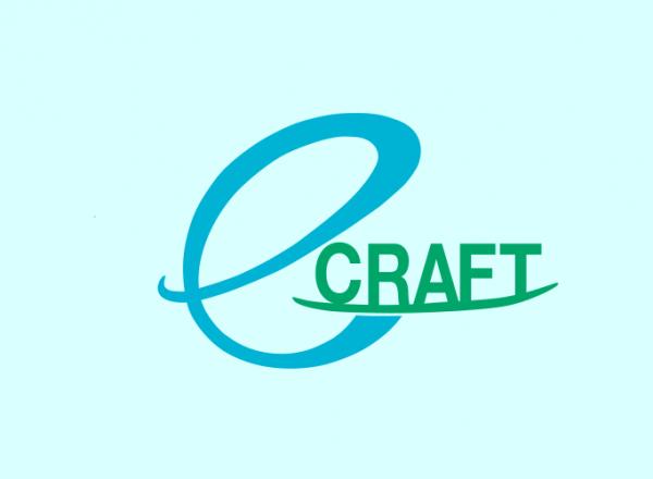 墨田区の株式会社eクラフト